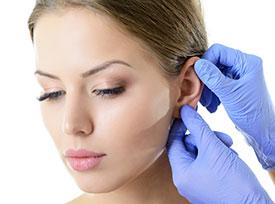 operacion orejas chicago