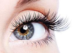 cirugia estetica de ojos chicago