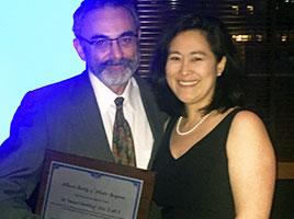MVm Rcving Award, aumento de senos - Northbrook-IL
